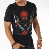 /achat-t-shirts/marvel-tee-shirt-deadpool-saber-noir-148592.html