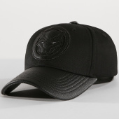 /achat-casquettes-de-baseball/marvel-casquette-black-panther-noir-148627.html