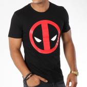 /achat-t-shirts/marvel-tee-shirt-deadpool-logo-noir-148633.html