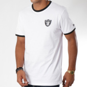 /achat-t-shirts/new-era-tee-shirt-oakland-raiders-ringer-11604019-blanc-148536.html