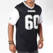 /achat-t-shirts/new-era-tee-shirt-tricolour-oakland-raiders-11604058-noir-blanc-148538.html