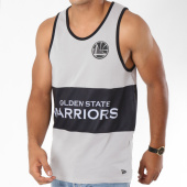/achat-debardeurs/new-era-debardeur-nba-mesh-golden-state-warriors-11604124-gris-148543.html