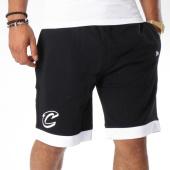 /achat-shorts-jogging/new-era-short-jogging-logo-mesh-cleveland-cavaliers-11604128-noir-blanc-148546.html