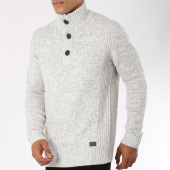 /achat-pulls/petrol-industries-pull-206-gris-chine-148562.html