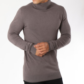 /achat-pulls/petrol-industries-pull-204-gris-anthracite-148588.html