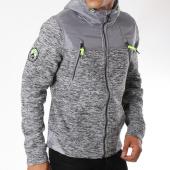 /achat-sweats-zippes-capuche/superdry-sweat-zippe-capuche-moutain-gris-chine-148503.html