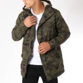 /achat-parkas/superdry-parka-new-military-m50002nr-vert-kaki-camouflage-148506.html