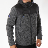 /achat-sweats-zippes-capuche/superdry-sweat-zippe-capuche-moutain-gris-anthracite-chine-148508.html
