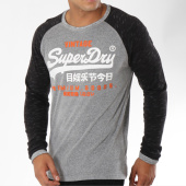 /achat-t-shirts-manches-longues/superdry-tee-shirt-manches-longues-premium-goods-m60009tr-gris-chine-148516.html