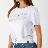 /achat-t-shirts/superdry-tee-shirt-femme-tokyo-7-emboss-gris-clair-chine-148535.html