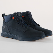 /achat-baskets-montantes/timberland-baskets-killington-chukka-a1sdu-black-iris-148659.html