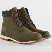 /achat-bottes-boots/timberland-boots-radford-6-boot-a1unn-grape-leaf-148666.html