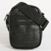 /achat-sacs-sacoches/versace-jeans-sacoche-linea-logo-all-over-dis-2-e1ysbb22-70723-noir-148502.html