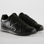 /achat-baskets-basses/versace-jeans-baskets-linea-fondo-gas-dis-2-e0ysbsc2-70852-black-148514.html