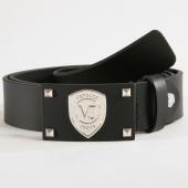 /achat-ceintures/versace-jeans-ceinture-linea-uomo-dis-9-d8ysbf08-70818-noir-148528.html