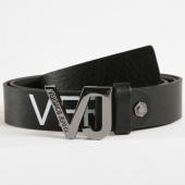 /achat-ceintures/versace-jeans-ceinture-linea-uomo-dis-1-d8ysbf01-70873-noir-blanc-148531.html