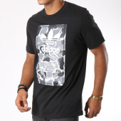 /achat-t-shirts/adidas-tee-shirt-camo-label-dh4769-noir-gris-anthracite-camouflage-148695.html