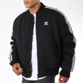 /achat-vestes/adidas-veste-zippee-bandes-brodees-ma1-padded-dh5031-noir-blanc-148746.html
