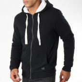 /achat-sweats-zippes-capuche/blend-sweat-zippe-capuche-20706178-noir-148717.html