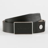 /achat-ceintures/calvin-klein-ceinture-adj-4141-noir-148745.html