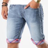 /achat-shorts-jean/classic-series-short-jean-1853-bis-bleu-denim-148741.html