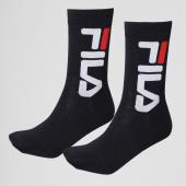 /achat-chaussettes/fila-lot-de-2-paires-de-chaussettes-calza-f9632-bleu-marine-148747.html