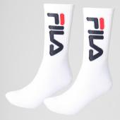 /achat-chaussettes/fila-lot-de-2-paires-de-chaussettes-f9598-blanc-148750.html
