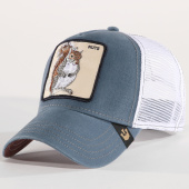 /achat-trucker/goorin-bros-casquette-trucker-nuts-bleu-clair-blanc-148730.html