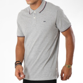 /achat-polos-manches-courtes/jack-and-jones-polo-manches-courtes-contrast-stripe-gris-chine-148756.html