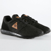 /achat-baskets-basses/le-coq-sportif-baskets-dynacomf-craft-1821272-black-brown-sugar-148721.html