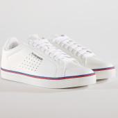 /achat-baskets-basses/le-coq-sportif-baskets-courtace-sport-1820061-optical-white-148724.html