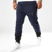 /achat-pantalons-joggings/mz72-pantalon-jogging-jays-bleu-marine-noir-148763.html