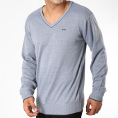 /achat-pulls/mz72-pull-scale-gris-chine-148793.html