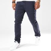 /achat-chinos/mz72-pantalon-chino-ergo-bleu-marine-148794.html