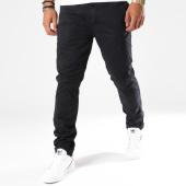 /achat-chinos/mz72-pantalon-chino-ergo-noir-148797.html