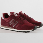 /achat-baskets-basses/new-balance-baskets-classics-373-657571-60-burgundy-148688.html