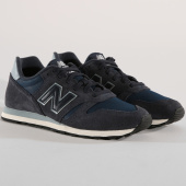 /achat-baskets-basses/new-balance-baskets-classics-373-657571-60-navy-148689.html