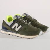/achat-baskets-basses/new-balance-baskets-574-657431-60-covert-green-148692.html