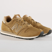 /achat-baskets-basses/new-balance-baskets-classics-373-657571-60-beige-148693.html