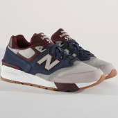 /achat-baskets-basses/new-balance-baskets-597-classics-657361-60-navy-grey-148698.html