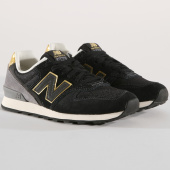 /achat-baskets-basses/new-balance-baskets-femme-lifestyle-996-658652-50-black-148701.html