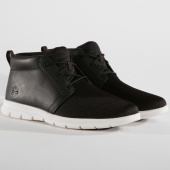 /achat-baskets-basses/timberland-baskets-0a10g8-black-148757.html