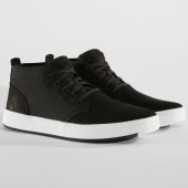 /achat-baskets-basses/timberland-baskets-0a10i5-black-148758.html