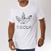 /achat-t-shirts/adidas-tee-shirt-camo-trefoil-dh4767-blanc-camouflage-148870.html