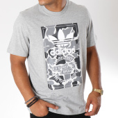 /achat-t-shirts/adidas-tee-shirt-camo-label-dh4768-gris-chine-camouflage-148872.html