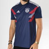 /achat-t-shirts/adidas-tee-shirt-de-sport-fc-bayern-mnchen-cw5818-bleu-marine-148879.html