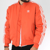 /achat-vestes/adidas-veste-zippee-bandes-brodees-ma1-padded-dh5034-orange-blanc-148880.html