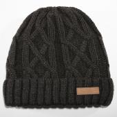 /achat-bonnets/mz72-bonnet-raw-gris-anthracite-148798.html