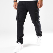 /achat-pantalons-cargo/mz72-pantalon-cargo-etna-noir-148813.html