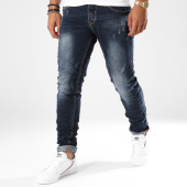 /achat-jeans/mz72-jean-slim-writer-bleu-brut-148815.html